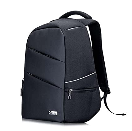 Amazon.com   Men s Shoulder Bag a4488cc0816ff