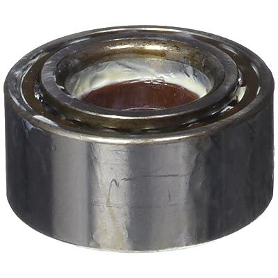 Timken 510007 Wheel Bearing: Automotive
