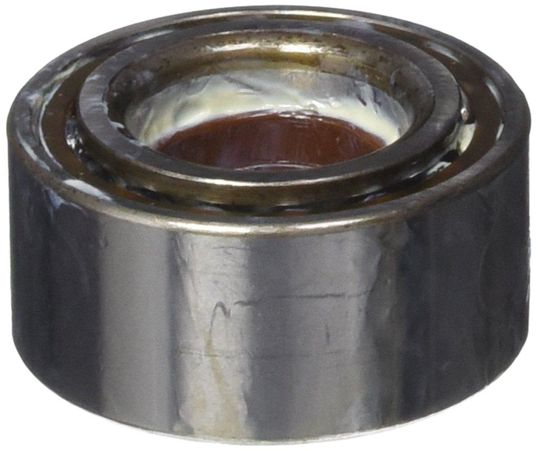 Timken 510007 Wheel Bearing