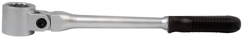 Laser 4257 22mm Lambda Socket Wrench