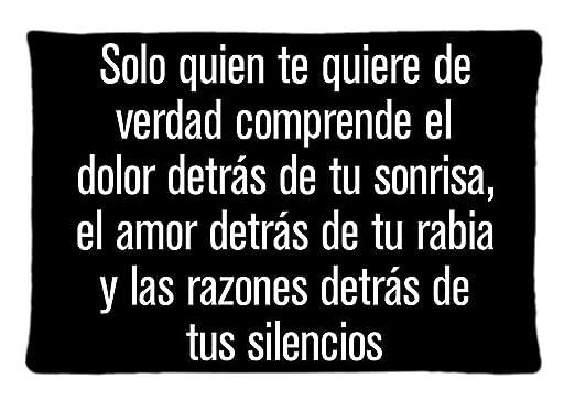 Frases de dolor de verdad Prende El Dolor detr S de tu ...