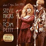 Live: New York 1983