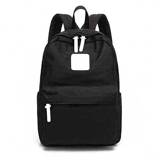 2da4700342c8 Image Unavailable. Image not available for. Color  Fashion Backpack for  Girls