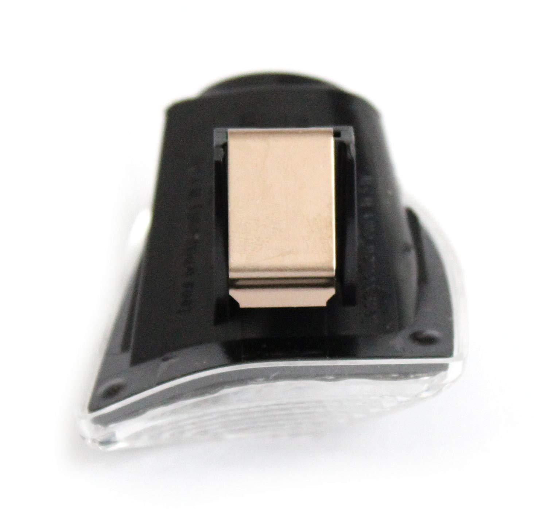 SMART Seitenblinker Blinker Leuchte links Fortwo 451 A4519067700C40A