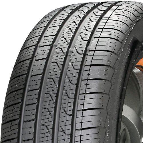 Pirelli CINTURATO P7 All-Season Radial Tire - 245/45-18 100V