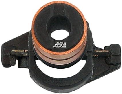 Aspl Asl9008 Lichtmaschinen Auto