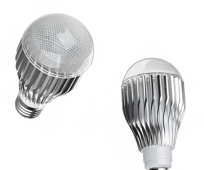 Led light bulbs color changing light bulb colorful magic rgb bulb 10w for christmas lights home decor fits e26 and e27 amazon com