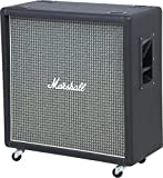 Marshall 1960AX 100W 4x12 Guitar Extension Cabinet Straight