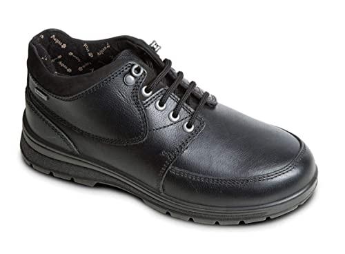 1cb9ca21f3d02 Padders Summit Womens Waterproof Ankle Boots: Amazon.co.uk: Shoes & Bags