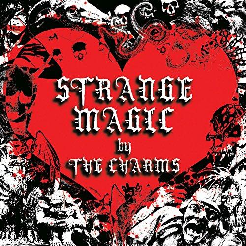 - Strange Magic