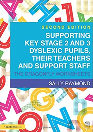 Supporting Key Stage 2 and 3 Dyslexic Pupils, their Teachers and ...