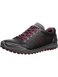 63a319c61dbe ECCO Men s Biom Hybrid 2 Hydromax Golf Shoe