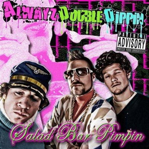Pimp Slapper Onda MIC [Explicit]