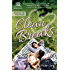 Clean Breaks (Practice Perfect Book 3)