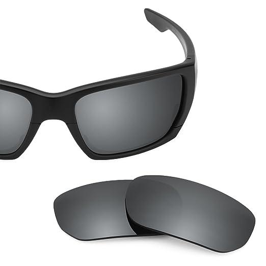 amazon com revant polarized replacement lenses for oakley style rh amazon com