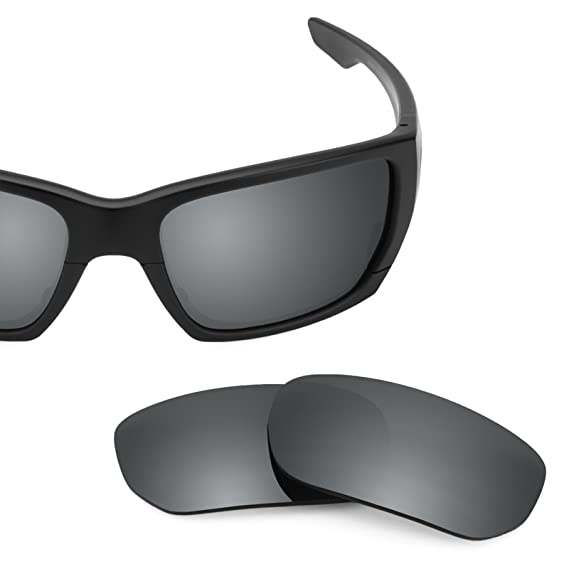 revant polarized replacement lenses for oakley style switch elite rh amazon co uk