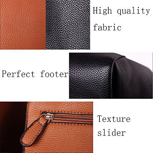H Femme Main Handbag Pour Sac Vintage à LQQAZY zw0AqZBOz