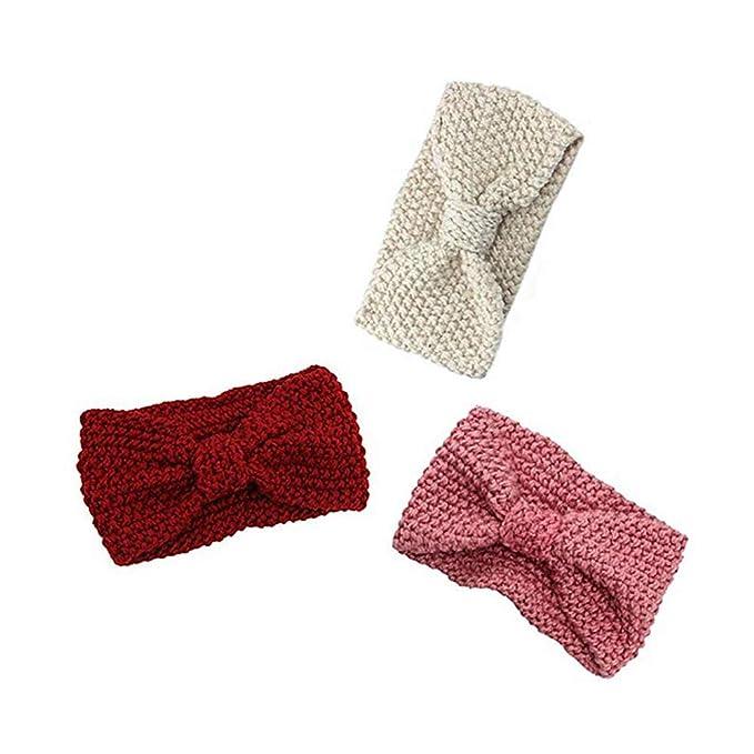 Amazon.com: Blouses - Diadema elástica para tejer pelotas de ...