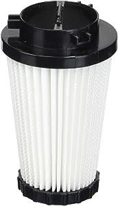 Hoover/TTI Floor Care Dyna DDF-2 Vac Filter