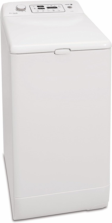 Fagor FT-4136S - Lavadora-secadora (Superior, Independiente, Color ...