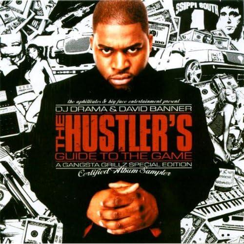 Gangsta grillz the movie