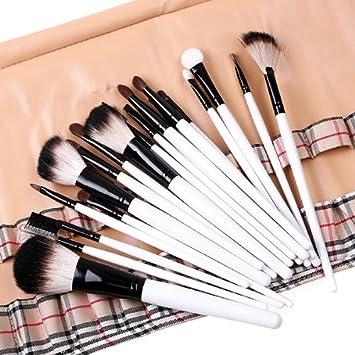 KINGZER  product image 2