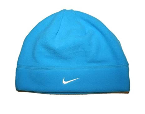 78c6c09ecf9 Nike Arctic Fleece Beanie Hat