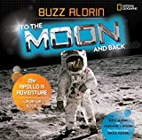 #7: To the Moon and Back: My Apollo 11 Adventure