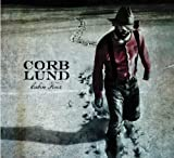 Cabin Fever by Corb Lund (2012-05-04)
