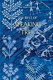 The Best of Speaking Tree Volume-3