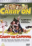 Carry On Camping Product Image