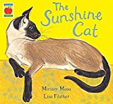 img - for The Sunshine Cat book / textbook / text book