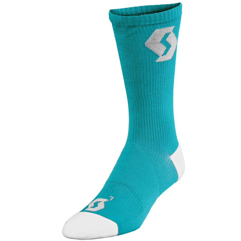Scott Socken W's Endurance long