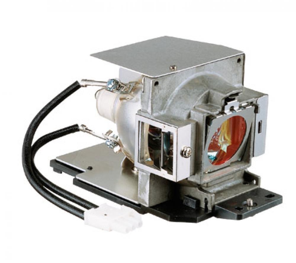 P Premium Power Products 5J-J3J05-001-ER Compatible FP lamp BenQ: Projector Accessory