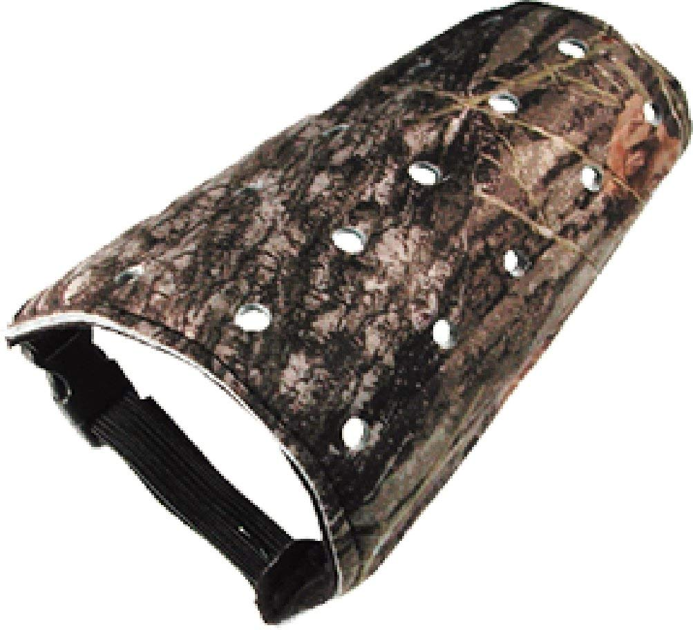 Sportsman's Outdoor Products Tarantula Sleeve Wrap Armguard (Camo)