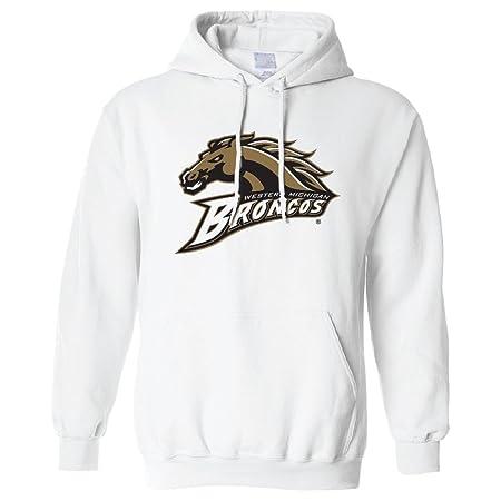 Campus Merchandise NCAA Long Sleeve Hoodie