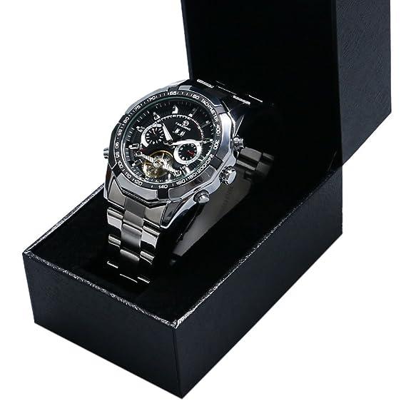 Reloj de hombre 5219cc0567d4