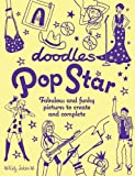 Doodles Pop Star, Katy Jackson, 1620875314