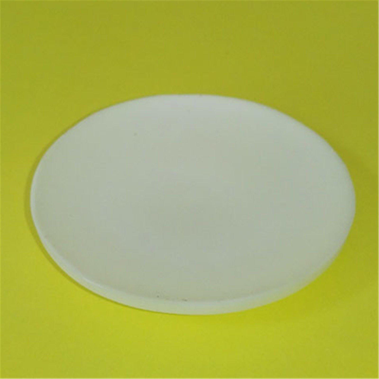 Deschem 100mm,Laboratory PTFE Watch Dish,Surface Dishes,Diameter=10cm by Deschem (Image #2)