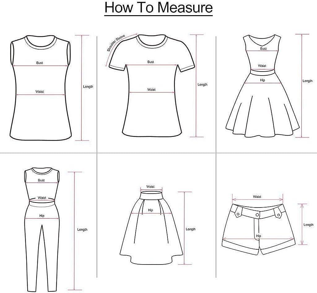 Suesshop Women Bodysuit Waist Tummy Firm Control Shapewear Slim Full Body Shaper Slimming Tank Top Shaper Seamless Vest