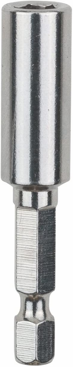 Grey 11.0 Bosch Professional 2607002584 Porte-Embout