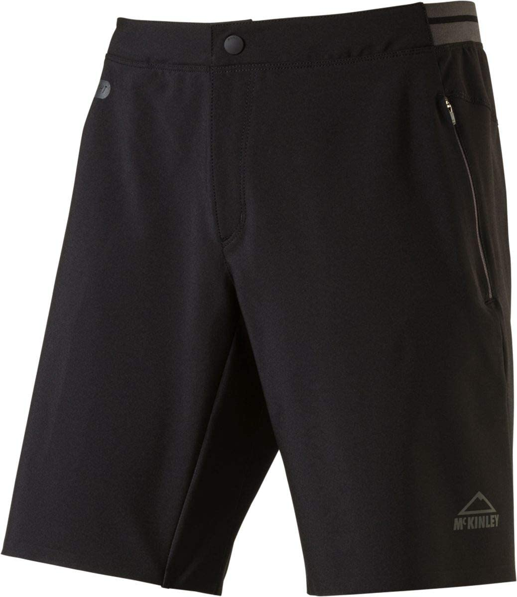 McKINLEY Herren Cameron Ii Bermuda Shorts