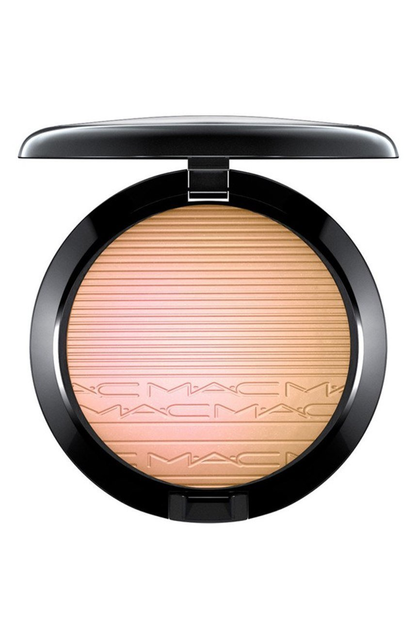 MAC Extra Dimension Skinfinish Show Gold Highlighter 9g