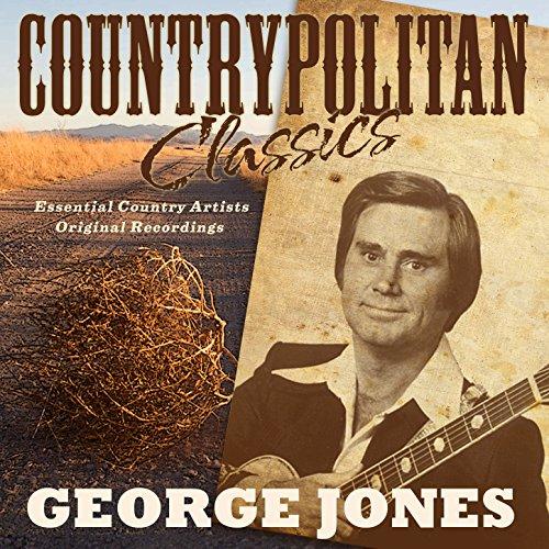 Countrypolitan Classics - Geor...