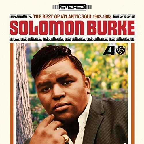 The Best of Atlantic Soul 1962-1965 (180 Gram Vinyl)(ROG Limited Edition)