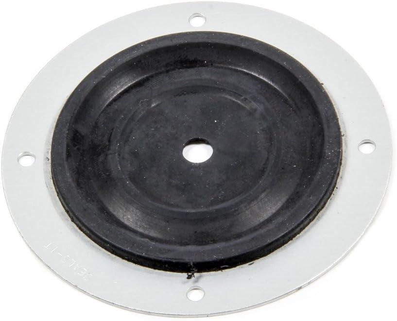JEGS 60778 Firewall Grommet Seal