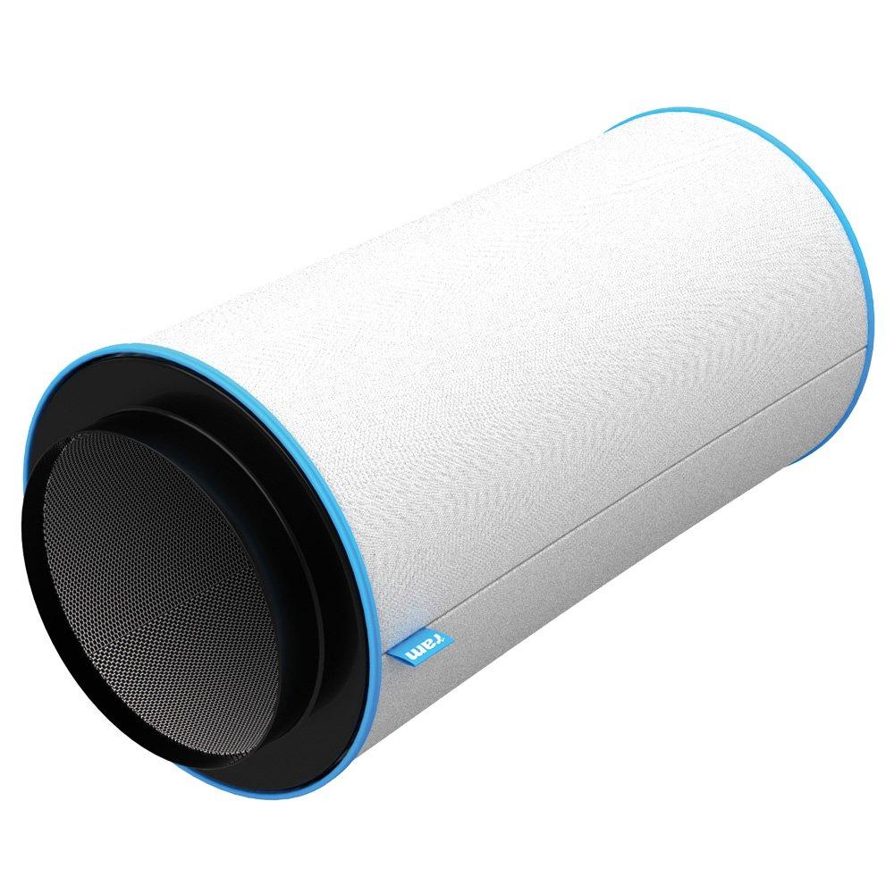 RAM 08-350-175 Filter - 250/600, 10 Zoll, 1080m³/hr