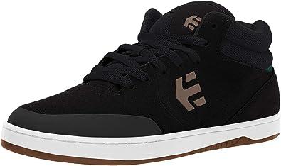 Etnies Men's Marana Mid Skate Shoe
