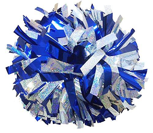 cheerleading mixes - 1