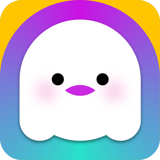 Tapkins - Learn English Spelling and Letter Matching Game